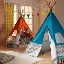 pacific play tents club house tent hayneedle