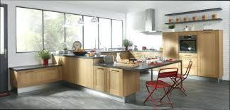 modele cuisine equipee modele cuisine amenagee modele cuisine equipee conforama