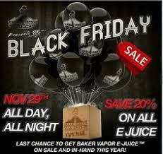 best black friday cyber monday vape deals vapor joes daily vaping deals black friday chi hammer all