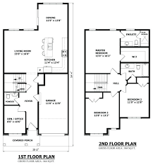 floor plans small homes small building plan small land floor plans small house plans