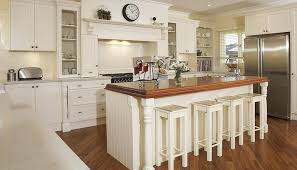 Country Kitchen Cabinet Knobs by Farmhouse Kitchen Cabinet Hardware Exitallergy Com