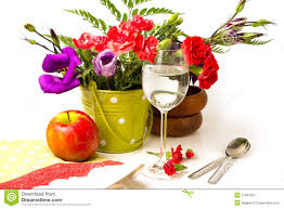 Beautiful Flower Arrangements by Beautiful Flower Bouquet Stock Image Image 27040591