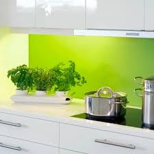 spritzschutz für küche küche spritzschutz glas jtleigh hausgestaltung ideen