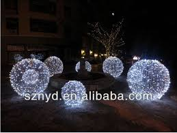 white outdoor lighted christmas trees fashionable umbrella ball christmas tree white outdoor lighted