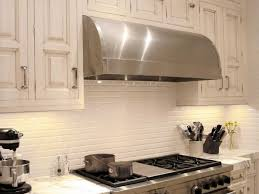 ideas for kitchen backsplashes kitchen backsplash ideas designs and pictures hgtv