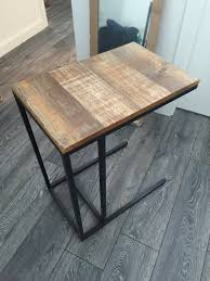 Where Is Ikea Furniture Made by Ikea Inspired End Table