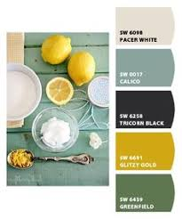 paint colors from chip it by sherwin williams color cues