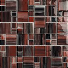 shop epoch architectural surfaces 5 pack 12 in x 12 in contempo