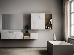 bathroom idea pictures bathroom by idea archiproducts