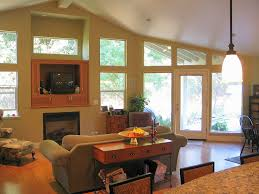 Family Room Addition Plans Trend With Image Of Family Room - Family room additions pictures