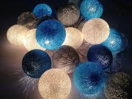 25 best cotton lights images on cotton