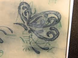 practice skin tattoo design by bazz1392 on deviantart