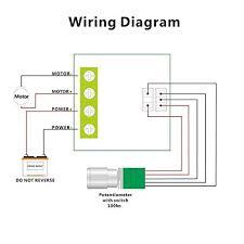 ceiling fan ceiling fan speed switch wiring diagram ceiling