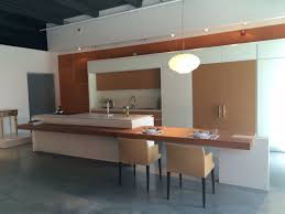 rona brown kitchen cabinets 37 awesome color schemes for a modern kitchen