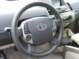 toyota wheel size toyota steering wheel cover made of leather free color sles