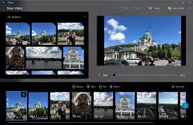 Home Designer Pro 8 0 Free Download Microsoft Windows 10 Review U0026 Rating Pcmag Com