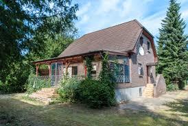 Haus Kaufen Privat Heinze Immobilien Heinze Immobilien Seit 1995 Hier In Bernau