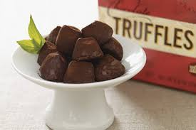 truffle whole foods whole foods printable truffles coupon saving the family money
