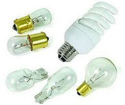 how to replace rv light bulbs rv replacement 12v light bulbs at trailer parts superstore