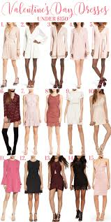 valentines day dresses 15 s day dresses 150 me and mr jones