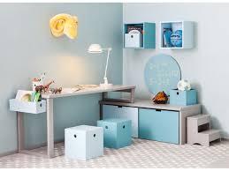 bureau enfant moderne bureau d angle enfant bureau d angle enfant bureau pour enfant gris