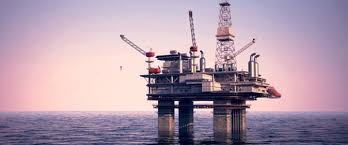 Cobalt B by 2b Oil Lawsuit Has Investors Worried About Angola Oilprice Com