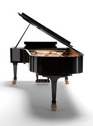 were not building pianos here gentlemen 10 best piano makers