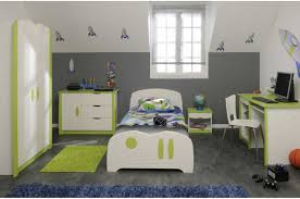 chambres garcons bien ikea chambre bebe complete 6 chambre garcons vert anis