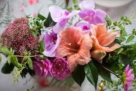 wedding flowers ny wedding flowers rochester ny by fresh edge photography 8 k
