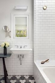 Vintage Bathroom Tile Ideas Bathroom 26 Refined Decor Ideas For A Vintage Bathroom Smart
