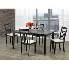 kitchen u0026 dining tables you u0027ll love wayfair ca