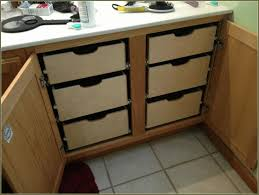 kitchen cabinet interior organizers utensil drawer organizer lovely gray granite countertop light blue