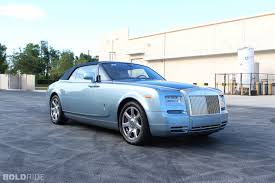 drophead rolls royce royce phantom drophead feels like old money review