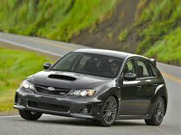 subaru legacy oem wheels 2014 subaru impreza wrx price photos reviews u0026 features