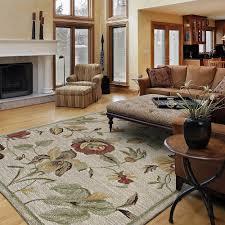 Inexpensive Floor Rugs Decor Inexpensive Floor Rugs Kaleen Rugs