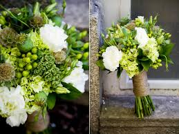 rustic wedding bouquets s organic rustic wedding flowers calie