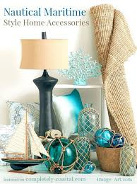 home interior accessories fancy home interior accessories and modest modernism decoholic