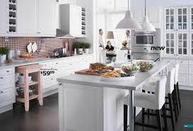 ikea furniture kitchen ikea 2012 catalog