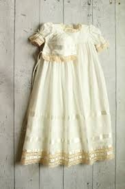 Old Fashioned Toddler Dresses 1448 Best Haylie Images On Pinterest Baby Girls Baptism Gown