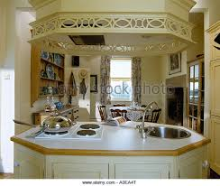 kitchen central island innovative kitchen islands with sink and hob 49 kitchen island for