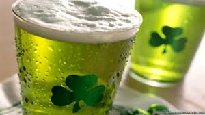 traditional st patrick u0027s day recipes on shelly u0027s friday favourites