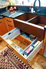 the kitchen sink storage ideas kitchen sink storage solutions kitchen sink storage ideas sink