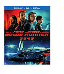 amazon com blade runner 2049 bd blu ray ridley scott andrew