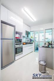 kitchen design hdb 23 pretty outstanding hdb designs