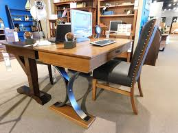 cozy design furniture madison wi imposing outdoor furniture