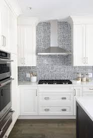 kitchener furniture stores shocking kitchen and kitchener furniture stores guelph of elm