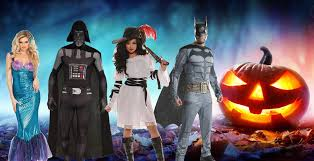 halloween costumes sarasota fl sf party