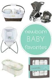 newborn baby needs newborn baby favorites peanut butter fingers