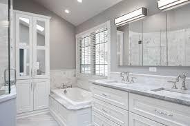 Adding A Bathroom Bathroom Remodeling Chicago Cost Best Bathroom Design