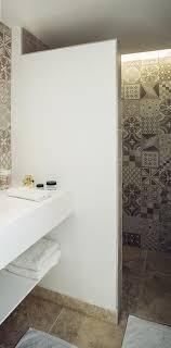 chambres d hotes nancy chambre d hôtes la suite 35 chambre d hôtes nancy